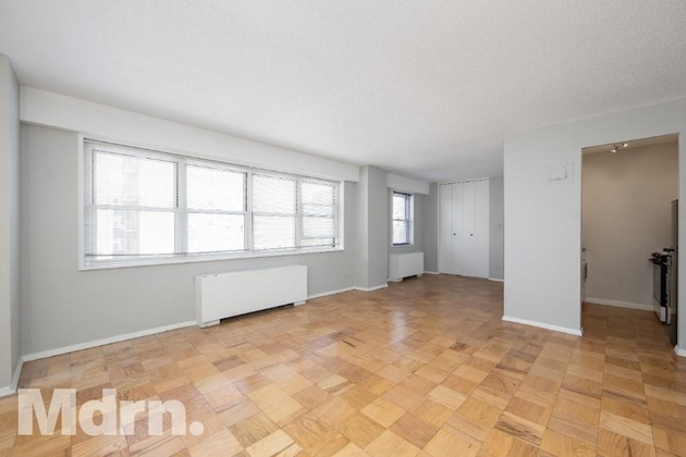 1388, Forest Hills, NY, 11375 - Photo 2