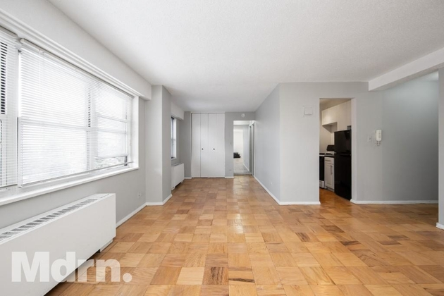 1388, Forest Hills, NY, 11375 - Photo 1
