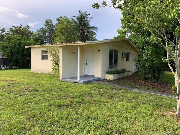 960, Davie, FL, 33314 - Photo 2