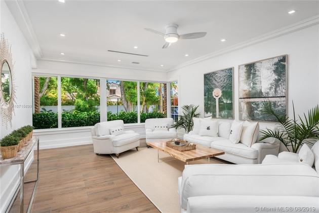 10757, Miami Beach, FL, 33140 - Photo 1
