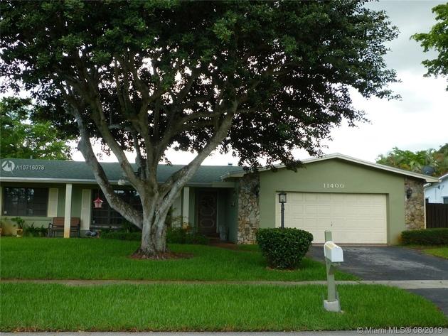 1817, Pembroke Pines, FL, 33026 - Photo 1