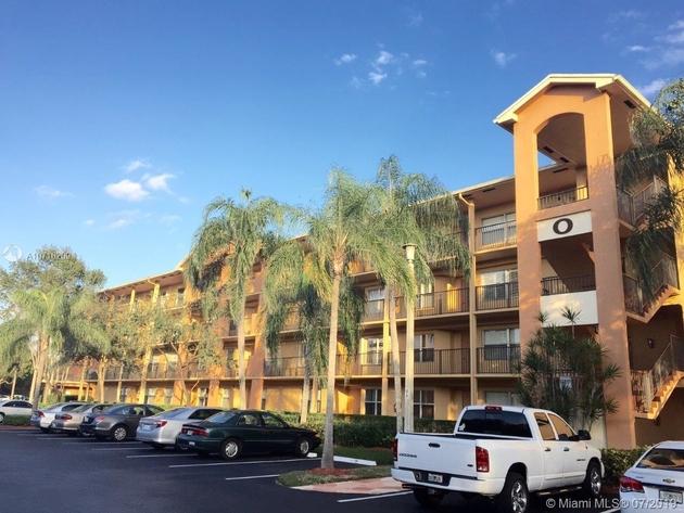 793, Pembroke Pines, FL, 33027 - Photo 1
