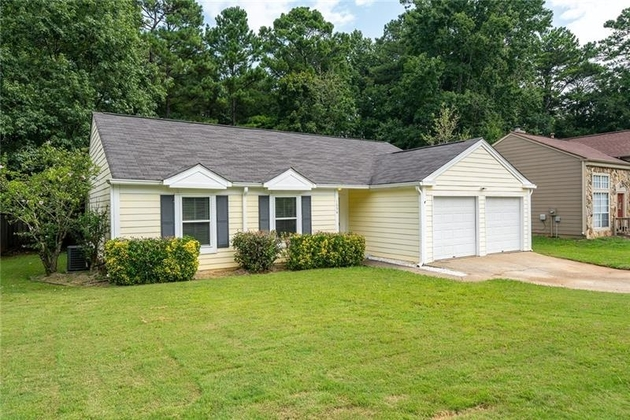 871, Kennesaw, GA, 30144 - Photo 2