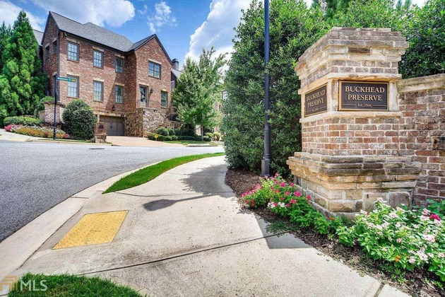 1834, Atlanta, GA, 30324 - Photo 1