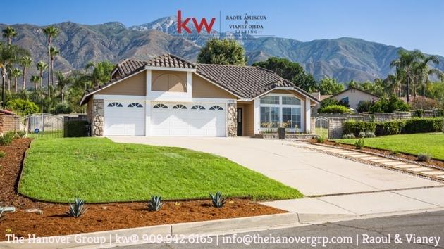 10000000, Rancho Cucamonga, CA, 91737 - Photo 2