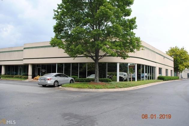 5089, Kennesaw, GA, 30144-0000 - Photo 1