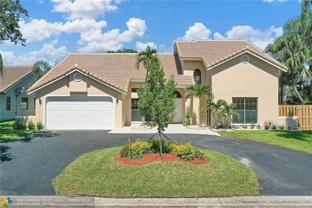 2142, Coral Springs, FL, 33067 - Photo 1