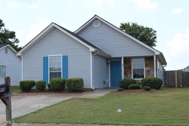 490, McDonough, GA, 30253-6588 - Photo 2