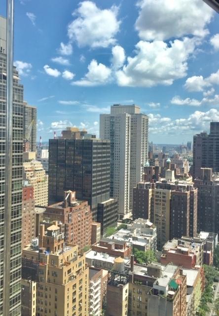 7272, New York City, NY, 10022 - Photo 1
