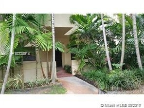 2418, Coral Gables, FL, 33134 - Photo 1