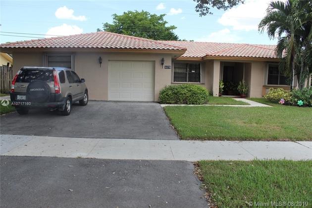 1807, Cooper City, FL, 33330 - Photo 1
