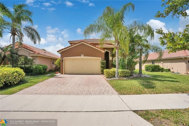 2071, Coconut Creek, FL, 33073 - Photo 1