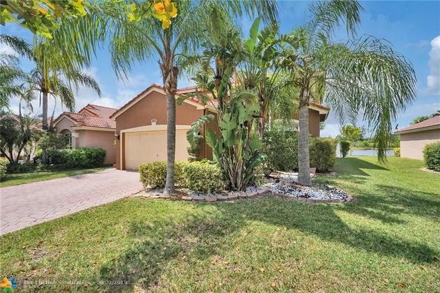 2071, Coconut Creek, FL, 33073 - Photo 2