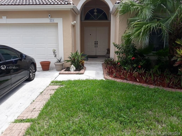 2083, Pembroke Pines, FL, 33029 - Photo 2
