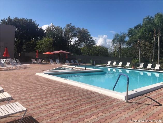 1224, Pembroke Pines, FL, 33026 - Photo 1