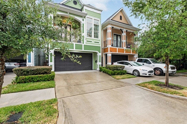 2752, Houston, TX, 77009 - Photo 2