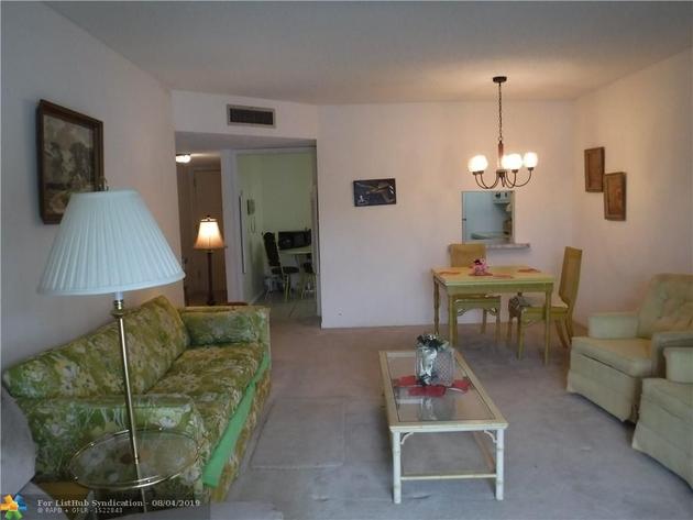 276, Lauderhill, FL, 33313 - Photo 2