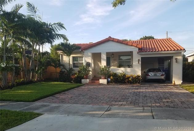 1526, Miami, FL, 33134 - Photo 1