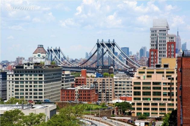 2030, Brooklyn, NY, 11201 - Photo 1