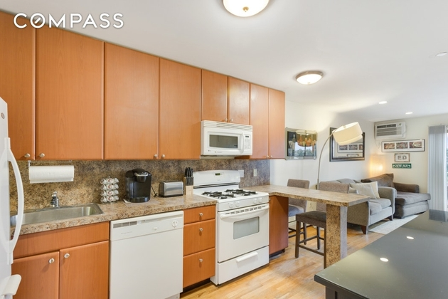 2880, Brooklyn, NY, 11235 - Photo 2