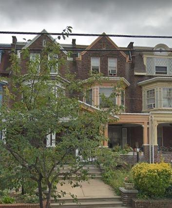 10000000, Philadelphia, PA, 19139 - Photo 1