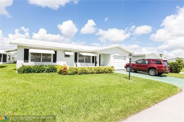 907, Boynton Beach, FL, 33426 - Photo 2