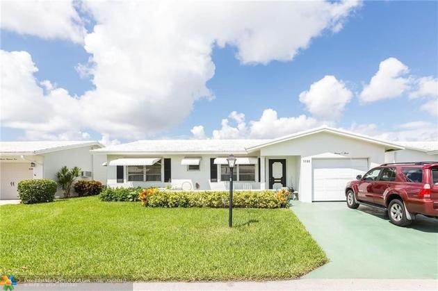 907, Boynton Beach, FL, 33426 - Photo 1