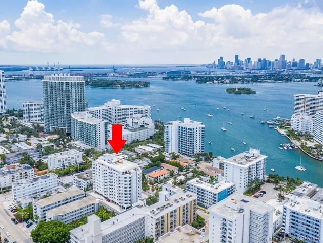 2276, Miami Beach, FL, 33139 - Photo 2