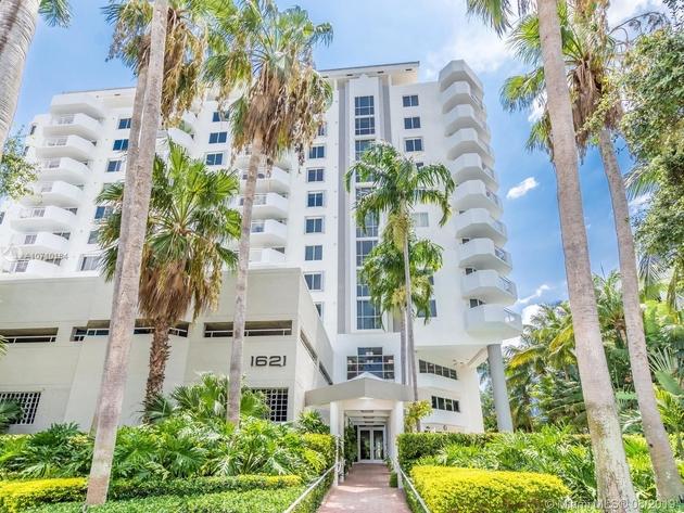 2276, Miami Beach, FL, 33139 - Photo 1