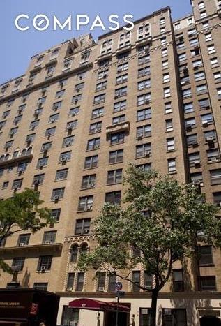 7027, New York, NY, 10024 - Photo 1