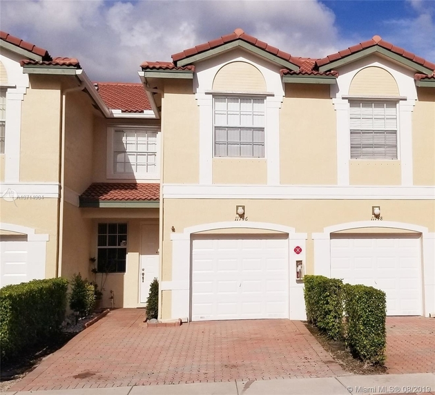 1477, Coral Springs, FL, 33076 - Photo 1