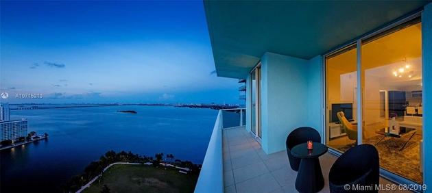 2477, Miami, FL, 33132 - Photo 1