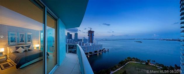 2477, Miami, FL, 33132 - Photo 2