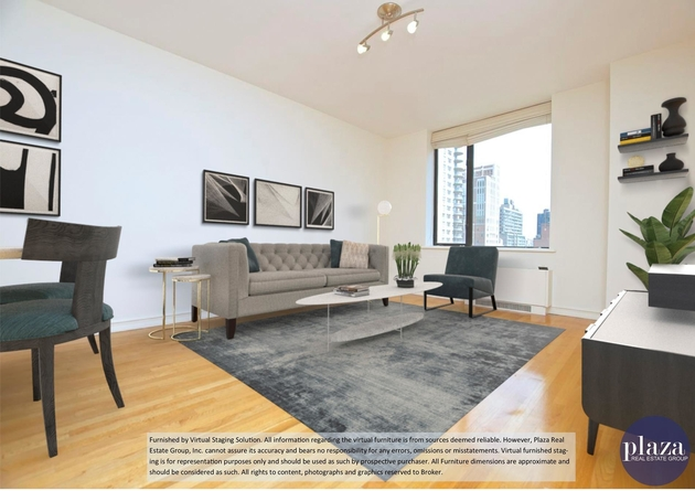 4771, New York, NY, 10028 - Photo 1