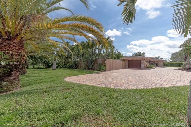 2078, Plantation, FL, 33317 - Photo 2