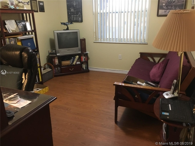 1461, Pembroke Pines, FL, 33028 - Photo 2