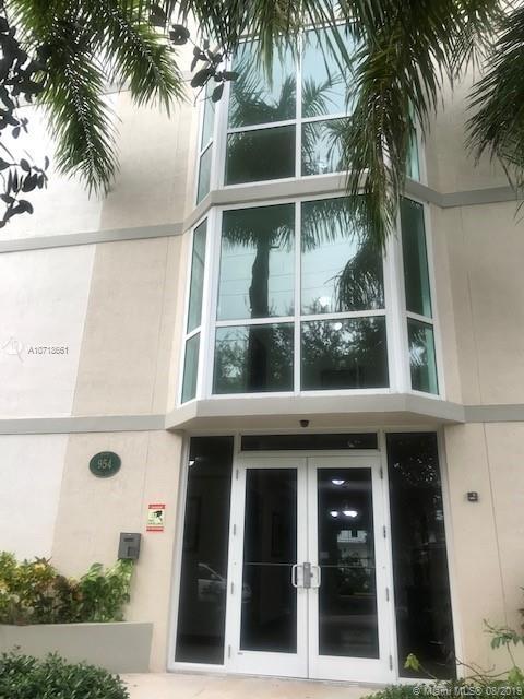 1157, Miami, FL, 33135 - Photo 1