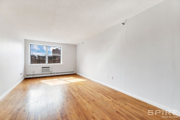 3515, NEW YORK, NY, 10035 - Photo 2