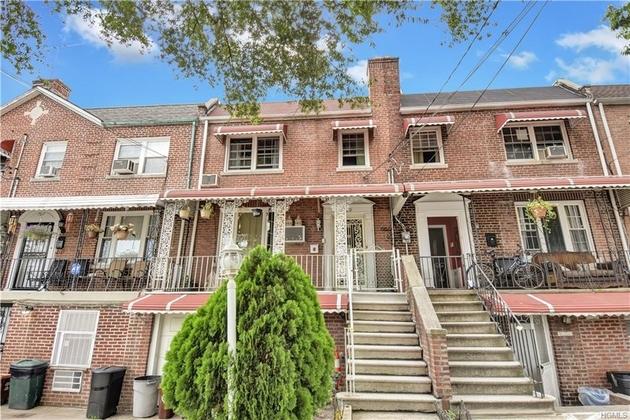 7141, Bronx, NY, 10469-5505 - Photo 2