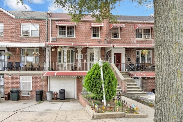 7141, Bronx, NY, 10469-5505 - Photo 1