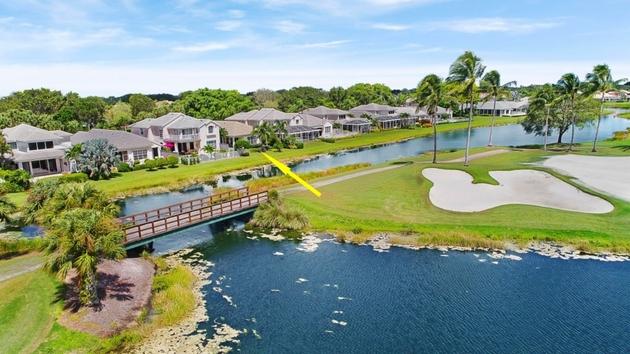 2251, Palm Beach Gardens, FL, 33418 - Photo 1