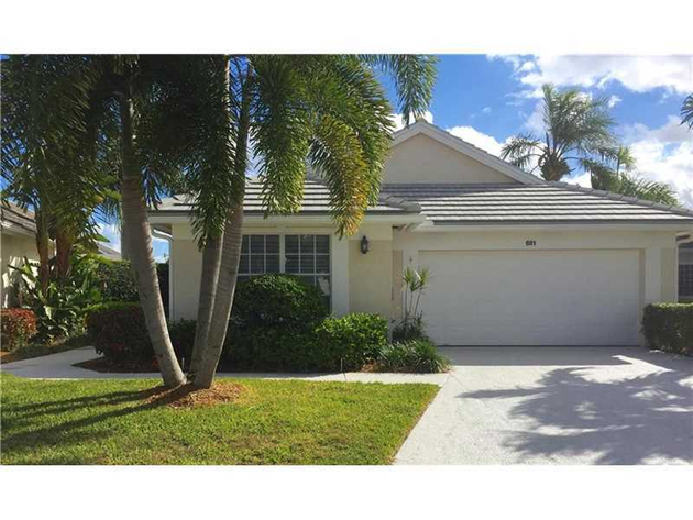 2251, Palm Beach Gardens, FL, 33418 - Photo 2