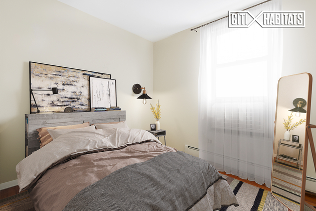 2120, Queens, NY, 11106 - Photo 1
