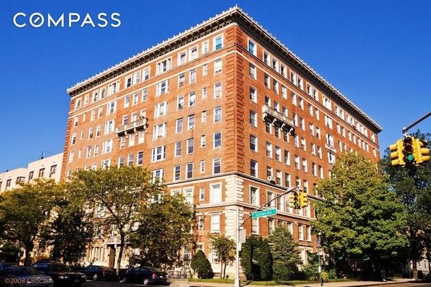 2724, Brooklyn, NY, 11226 - Photo 1