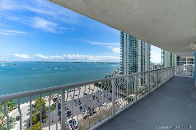 2317, Miami, FL, 33131 - Photo 2