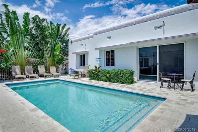 44965, Miami Beach, FL, 33141 - Photo 1