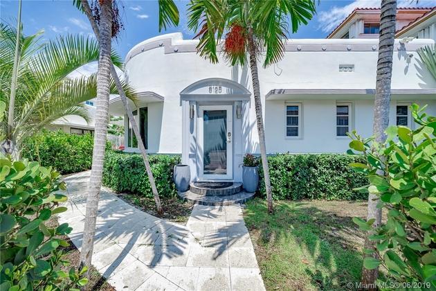 44965, Miami Beach, FL, 33141 - Photo 2