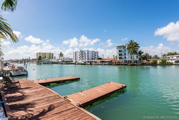 2, Miami Beach, FL, 33141 - Photo 2