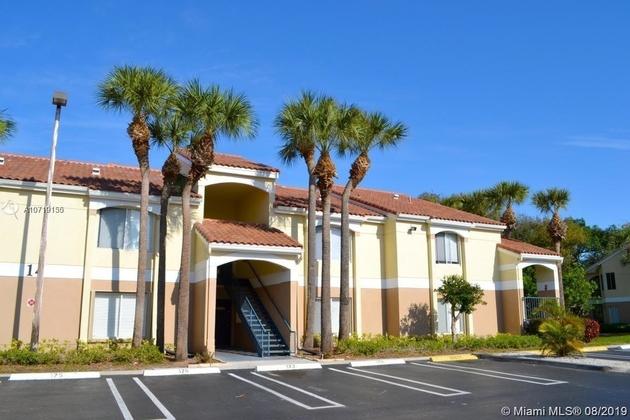 644, Boynton Beach, FL, 33426 - Photo 1