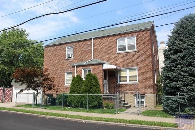 3255, Bronx, NY, 10461 - Photo 1